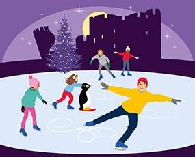 small_ice_rink_caerphilly